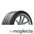 Michelin Pilot Sport Cup 2 275/35 ZR19 100(Y) Летняя Легковая