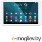 Huawei MediaPad T1 10,0 4G (T1-A21L) 9,6IPS/Qualcomm MSM8916/1Gb/8Gb/4G/Android 4,4 White