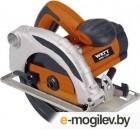 WATT WHS-1300