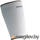 TORRES PRL11011L серый