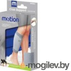 Суппорт голени Motion Partner MP553L