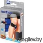 Суппорт колена Motion Partner MP453