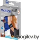 Суппорт локтя Motion Partner MP451