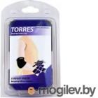 Суппорт локтя TORRES PRL6008M черный