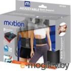 Суппорт спины Motion Partner MP353