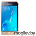 Samsung Galaxy J1 / J120F белый
