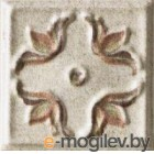 Imola Ceramica A. Pompei 5B 50x50
