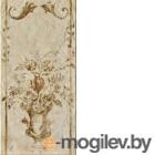 Imola Ceramica Pompei 636B1 300x600