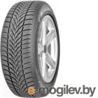 Goodyear UltraGrip Ice 2 225/50R17 98T