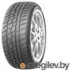 Matador MP 92 Sibir Snow 215/55R16 93H