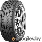 Автомобильные шины Nexen Winguard Ice 205/55R16 91Q