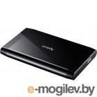 Apacer 1Tb AC235 AP1TBAC235B-1 Black (USB 3,1)