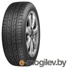 Cordiant Road Runner 185/65R15 88H лето