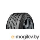 Bridgestone MY-02 Sporty Style 205/65 R15 94V Летняя Легковая