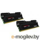 Kingston KHX18C10AT3K2/16X