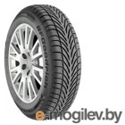 BFGOODRICH 235/45 R18 98V XL  G-FORCE WINTER  Румыния 2014(Зима)