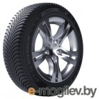 Зимняя шина Michelin Alpin 5 215/55R16 97H