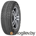 MICHELIN 215/70 R16 104H XL  LATITUDE ALPIN 2   Польша (Зима)