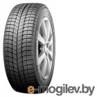 MICHELIN 245/45 R17 99H XL  X-ICE 3   Испания  2015(Зима)