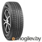 Зимняя шина Michelin Latitude X-Ice 2 275/40R20 106H