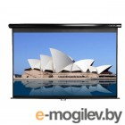Elite Screen M120UWH2