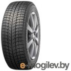 Michelin X-Ice 3 195/65R15 95T