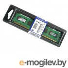 Kingston DDR3-1333 1024Mb PC-10660 KVR1333D3N9/1G