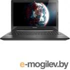 Lenovo IdeaPad 300-15IBR | Pentium N3700 | 15.6 HD | 2Gb | 500Gb | DVD-RW | Wi-Fi | Bluetooth | CAM | DOS | Grey (80M30009RK)