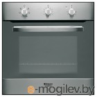 Hotpoint-Ariston FH 51 IX