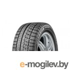 Bridgestone Blizzak VRX 255/45 R19 104S Зимняя Легковая