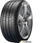 Pirelli P Zero 245/35 ZR20 95(Y) Летняя Легковая