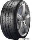 Pirelli P Zero 235/50 R19 99W Летняя Легковая