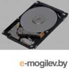 Toshiba MQ01ABF050 2,5 500GB