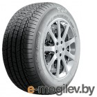 Tigar SUV Summer 235/60R16 100H