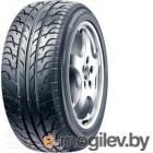 Tigar 225/50 ZR17 98W XL SYNERIS(Лето)