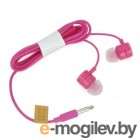 Xiaomi Basic RM 25 розовый
