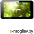 Digma Optima 7001 | 7 1024x600 | 8Gb | Wi-Fi | Android 4.4 | Темно-синий (TT7001AW)