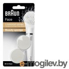 Насадка Braun SE80b для эпиляторов (упак.:2шт)