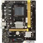 Biostar A960D+V2 (AMD 890GX) (2xDDR3)