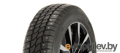 Tigar Cargo Speed Winter 185/0 R14C 102/100R Зимняя Легковая