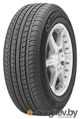 Hankook Optimo K424 205/70R14 95H