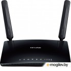 TP-Link Archer MR200 (4G LTE, 433Мбит/с)