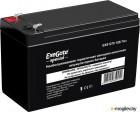[NEW] Аккумулятор Exegate Special EXS1270 (12V,  7Ah) для UPS