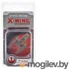 Мир Хобби Star Wars X-Wing. Расширение Y-Wing 1204