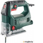 Лобзики. Metabo STEB 65 Quick 601030000