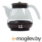 IRIT IR-1124 1,2 л