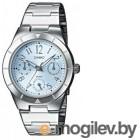 Наручные часы Casio LTP-2069D-2A2VEF
