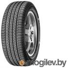 235/60 R16 Michelin Latitude Tour HP 100H Франция (Лето)