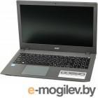 Acer Aspire E5-573-P0LY Pentium 3556U/4Gb/500Gb/DVD-RW/Intel HD Graphics/15.6/HD/Windows 10/silver/WiFi/BT/Cam
