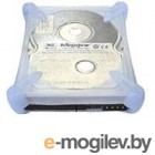AgeStar SHP-3-J W Protect 3,5 HDD,Soft material, white